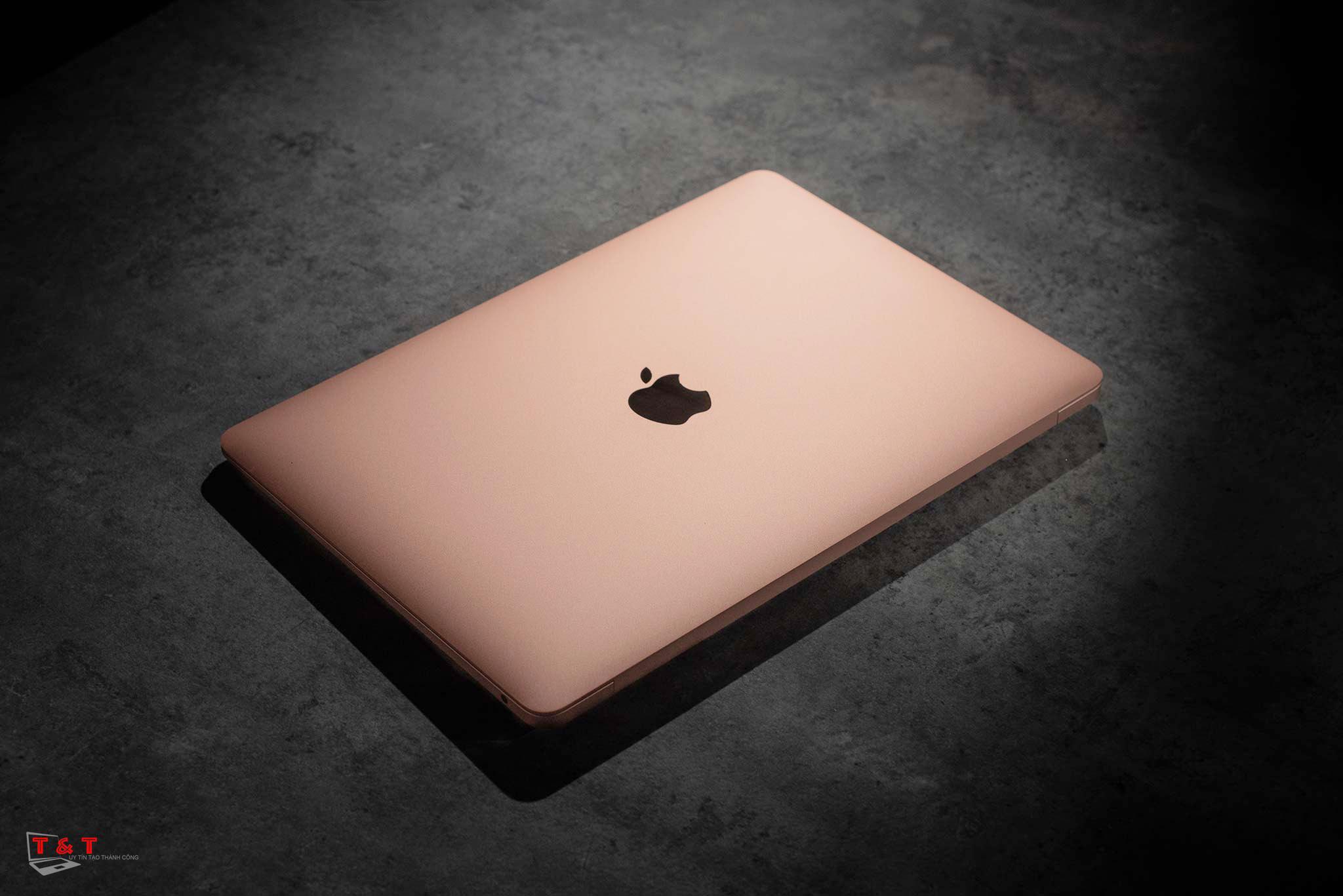 macbook-air-a2018