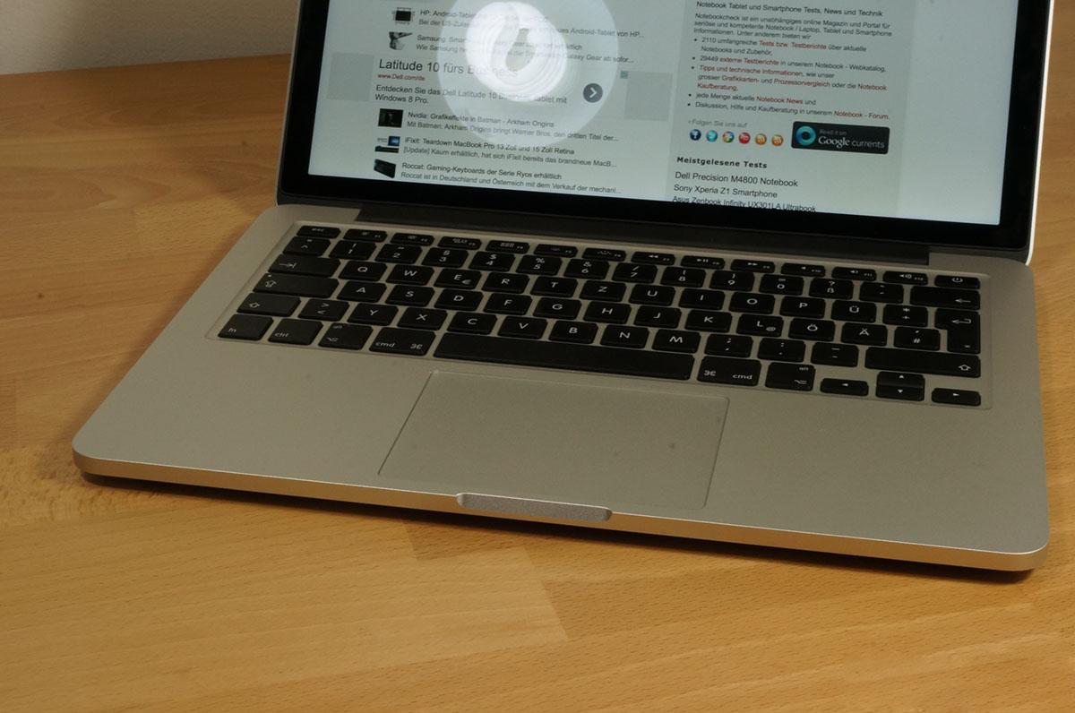 macbook-pro-13-inch-2013