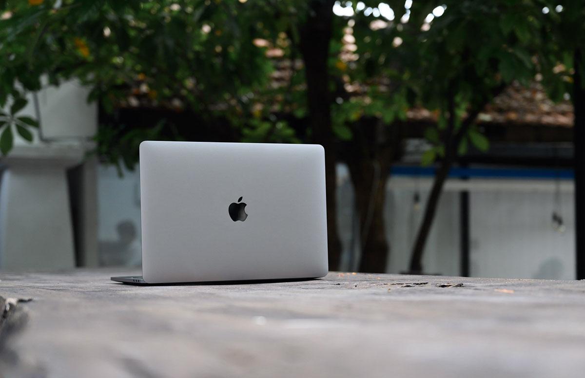 macbook-pro-13-inch-2019