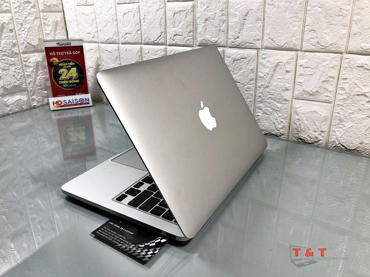 macbook-pro-13-inch-2013-me864