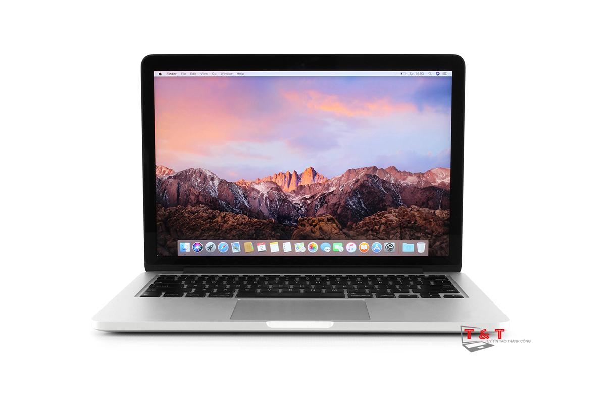 macbook-pro-2015-mf839