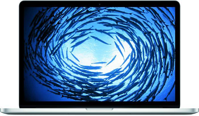 macbook-pro-15-inch-2014