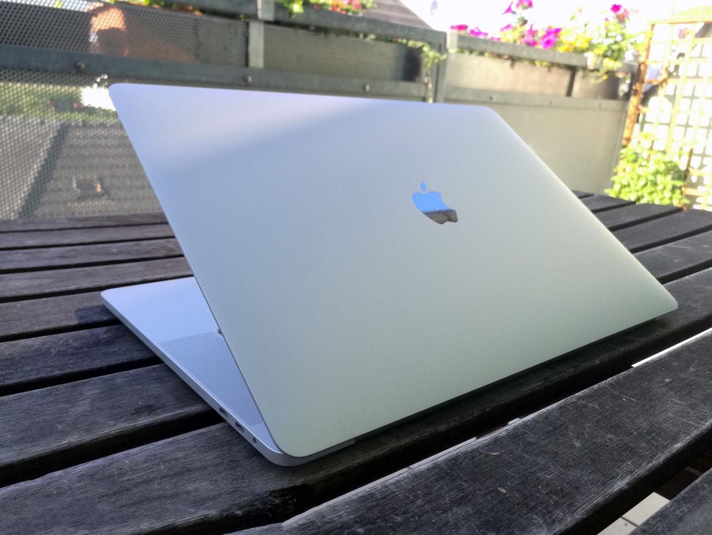 macbook-pro-15-inch-2018