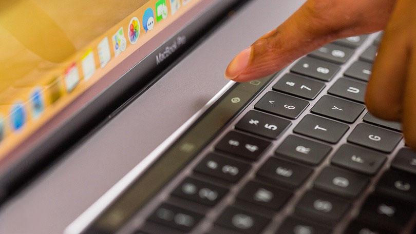macbook-pro-15-inch-2019