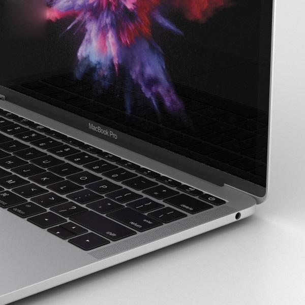 macbook-pro-2016-mll42