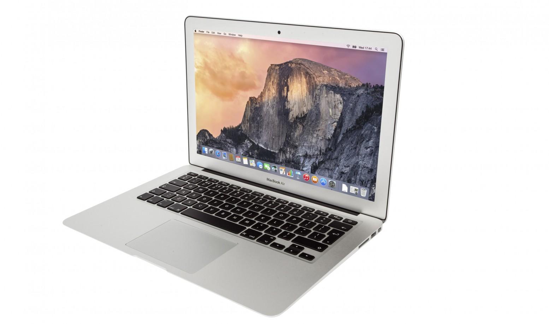 macbook-air-2013