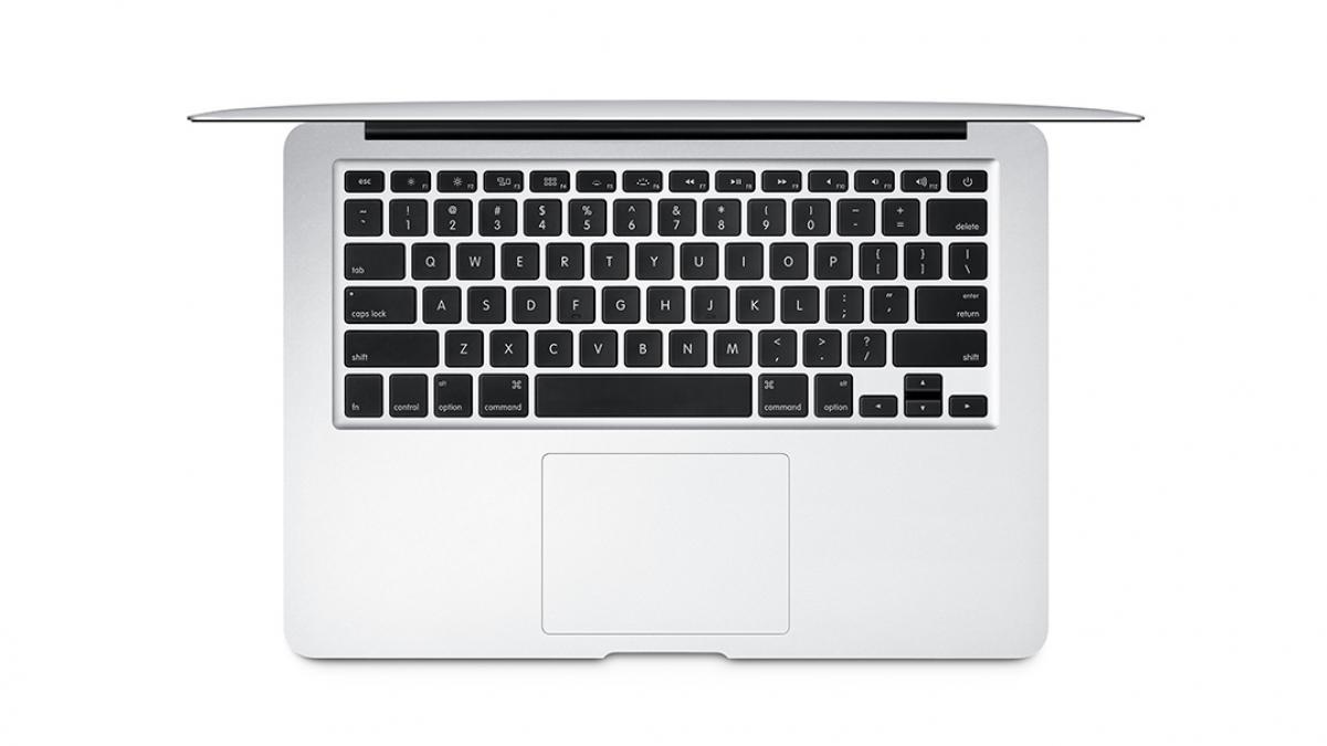 macbook-air-2016