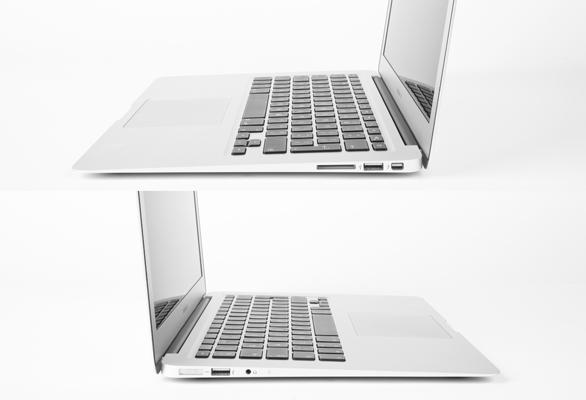 macbook-air-2012