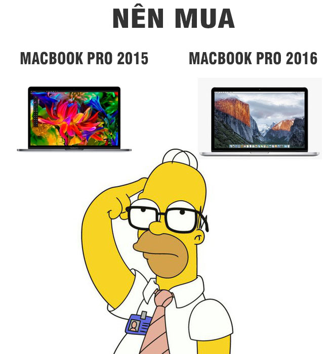 nen-mua-macbook-pro-2015-hay-2016