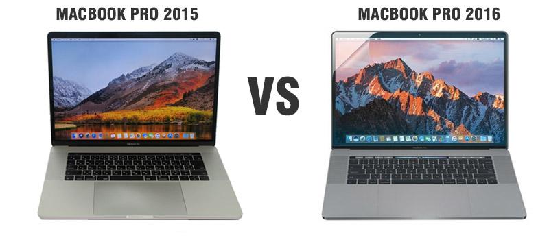 so-sanh-macbook-pro-2015-2016
