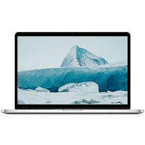 macbook-pro-2015-mjlq2