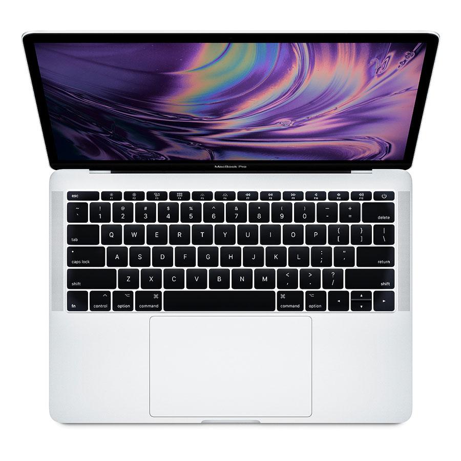 MacBook Pro 13 inch non-Touch 2017 – Core i7/ Ram 16GB/ SSD 512GB