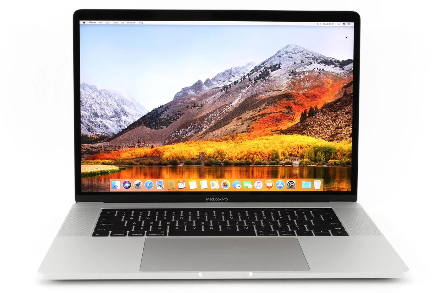 macbook-pro-15-inch-2016