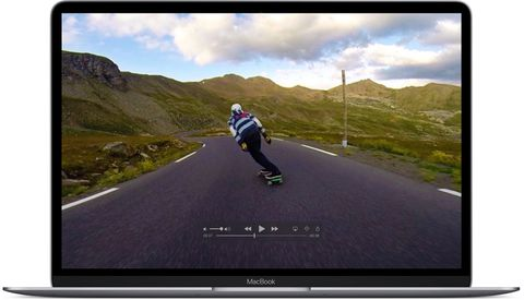 3-man-hinh-MacBook 12 inch 2016 MLHC2