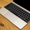 macbook-12-inch-2017