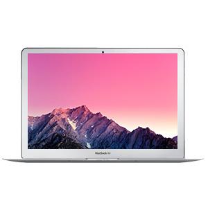 macbook-air-2011