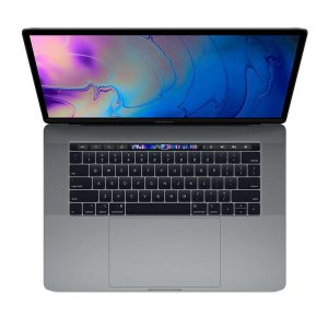 macbook-pro-2017-mptr2