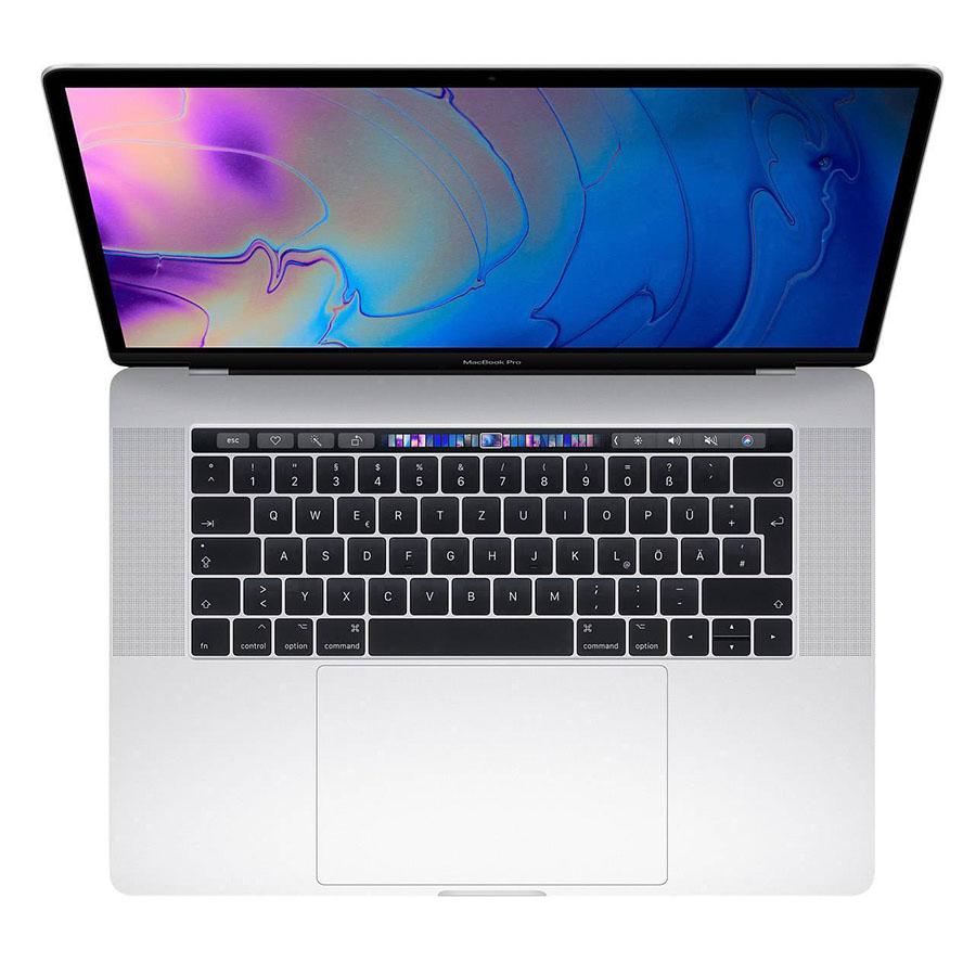 MacBook Pro 15 inch 2019 MV922 – Core i7/ Ram 16GB/ SSD 512GB/ AMD Radeon Pro 555X 4GB