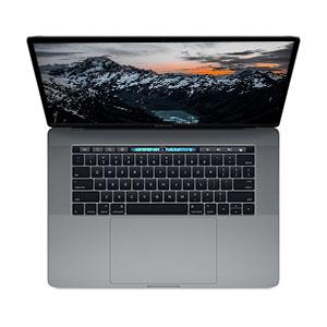 macbook-pro-2016-mlh42