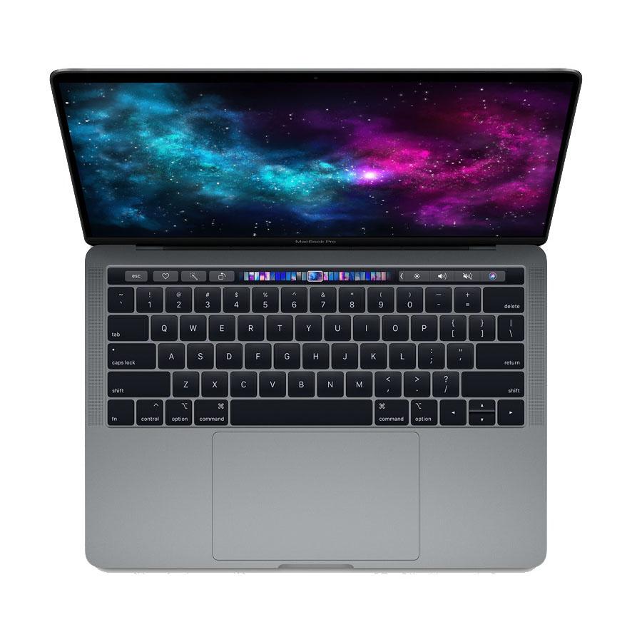 MacBook Pro 2019 13 inch MV9A2 – Core i7/ Ram 16GB/ SSD 1TB