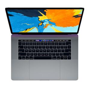 macbook-pro-2018-15-inch