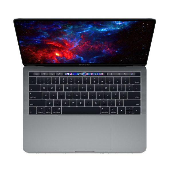macbook-pro-2020-mxk62