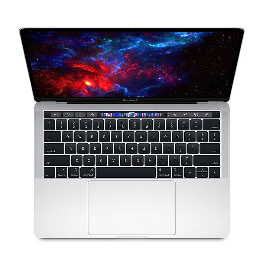 MacBook Pro 13 inch 2020 MXK72 – Core i5/ Ram 8GB/ SSD 512GB