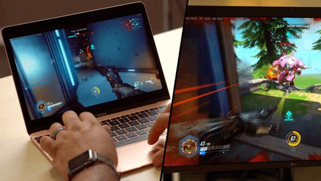 GeForce Now for Macbook (1)