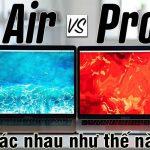 macbook-pro-va-air (1)