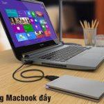 o-cung-macbook-day1 (1)